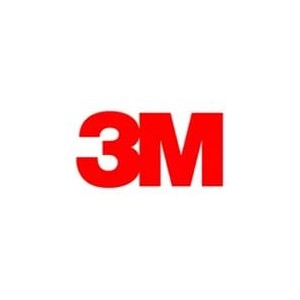 3М увеличит инвестиции в производственные комплексы компании в России