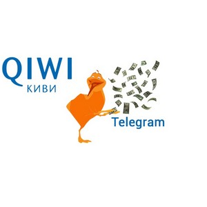 Qiwi инвестировал в ICO Telegram
