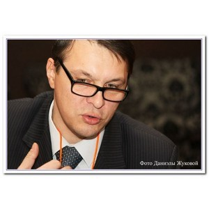 Алексей Гриценко проведет бесплатный тренинг по бизнес-пиару