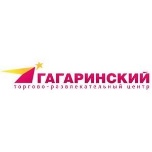 Лучшие аэрохудожники представят свои работы на выставке «АРТ Мобиль 2017» в ТРЦ «Гагаринский»
