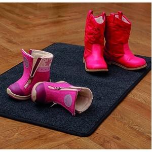 «Теплолюкс Carpet» стал еще комфортнее