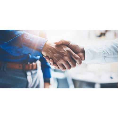 Компания BPS объявила о старте сотрудничества с Yadro