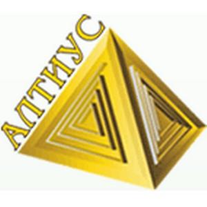 Итоги 2012 года от компании «АЛТИУС СОФТ»: достижения, планы