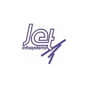 НСПК и компания «Инфосистемы Джет» разработали систему клиринга для платежной системы «Мир»
