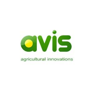 Группа компаний Авис закончила свою работу на территории Российской Федерации
