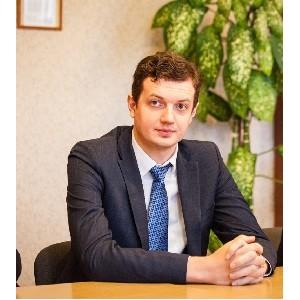 Как беженцы из Украины устраиваются на работу в России