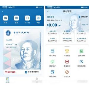 Чем цифровой юань угрожает доллару США – обсуждаем вопрос с экспертами
