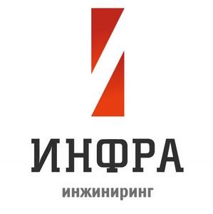 Кадровый голод тормозит развитие инноваций в России