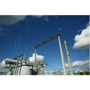 Энергетики Чувашэнерго заключили  1895 договоров на техприсоединение