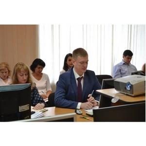 Как узнать сведения об арбитражном управляющем