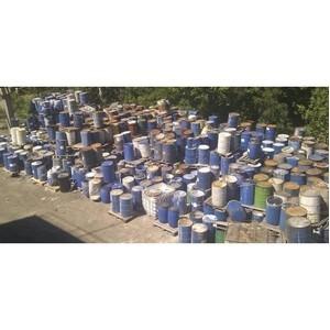 Газпром купил разработку самарских ученых для обезвреживания опасных и зловонных отходов