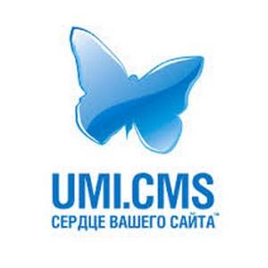 Приглашение на бесплатный семинар от UMI.CMS