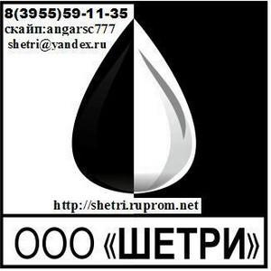 Все о нефтепродуктах и сырой нефти