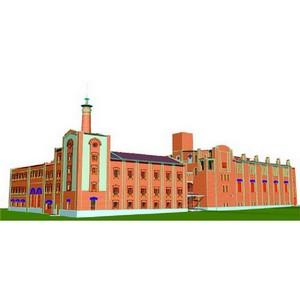 «Аквилон-Инвест» заинтересован в скорейшем восстановлении зданий Архангельского пивзавода