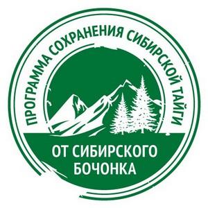 Стартует второй этап экологической акции при поддержке бренда «Сибирский бочонок»