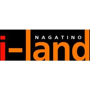 Nagatino i-Land: Строительство в промознах как основа в развитии территорий Москвы