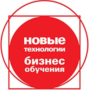 Тренинговая компания Михаила Казанцева провела Workshop для HR-директоров
