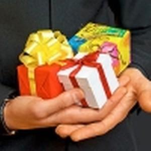 Подарки мужчинам на 23 февраля - специальное предложение от магазина подарков