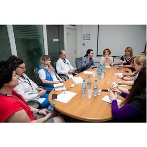 Балтика и Университет ИТМО открыли образовательную программу Создание и управление FoodTech бизнесом