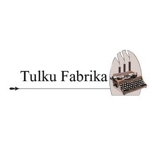 Tulku Fabrika. Письменные переводы