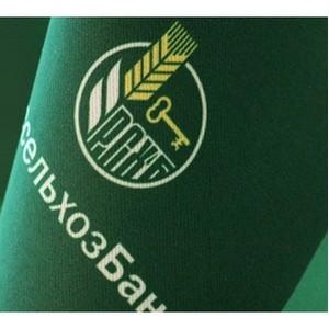 Ульяновский филиал РСХБ увеличил объем финансирования сезонных работ