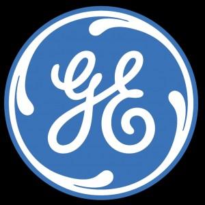 GE представляет инновационные технологии для развития гидроэнергетики