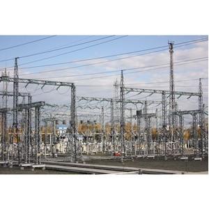 «Россети ФСК ЕЭС» модернизирует систему учета электроэнергии  на Урале