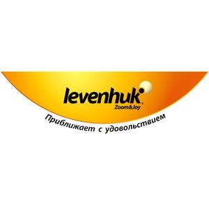 Группа «Левенгук» представит новинки на международной выставке «Consumer Electronics & Photo Expo»