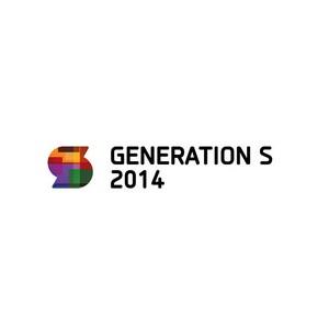 GenerationS назвал лучшие технологические стартапы России