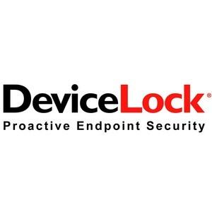 DeviceLock DLP пятый год подряд признается лидером японского рынка