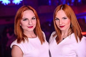 Стали известны первые финалисты PoleArt Championship 2015