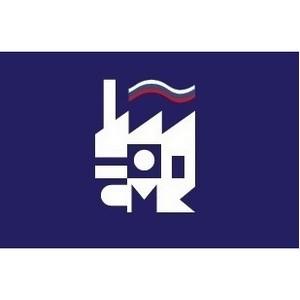 НОПСМ и Минпромторг России провели деловую программу выставки «Отечественные строительные материалы»