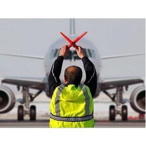 Россия временно приостановит международное авиасообщение