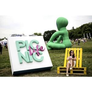 Life Picnic 2016: стала известна программа самого полезного фестиваля этого лета