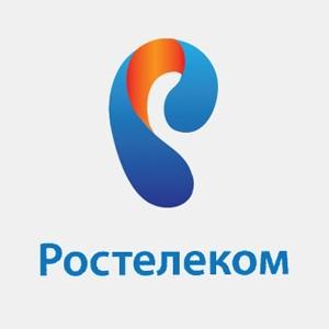 «Ростелеком» в Богдановиче отметил торжественной сваркой 50-й километр «оптики»