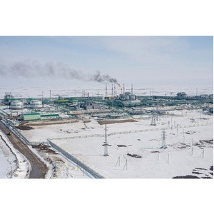 Госдума одобрила законопроект о налоговых льготах инвесторам в Арктике