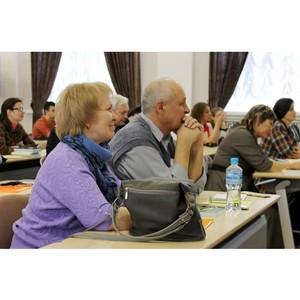 В КФУ обсуждают вопросы орнитологии, влияющие на экологию всей Северной Евразии