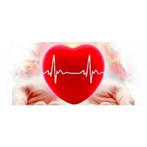 Почти 35 тонн донорской крови заготовили в Подмосковье в 2019 году