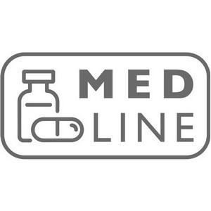 Новая линейка фармацевтических шкафов