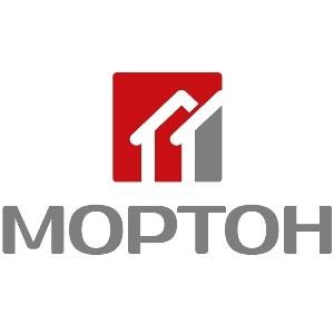Военная ипотека от «Мортон» теперь и в Москве!