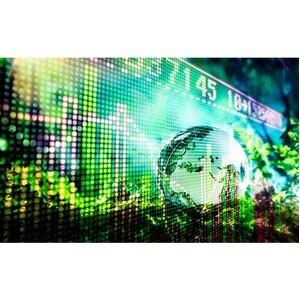 FleishmanHillard: как корпорации могут влиять на ESG