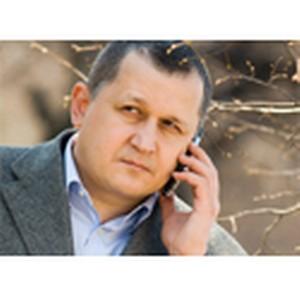И.Шпуров о создании Комитета по развитию инновационных форм бизнеса