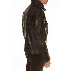 Мужские куртки осени - тандем спорта и классики