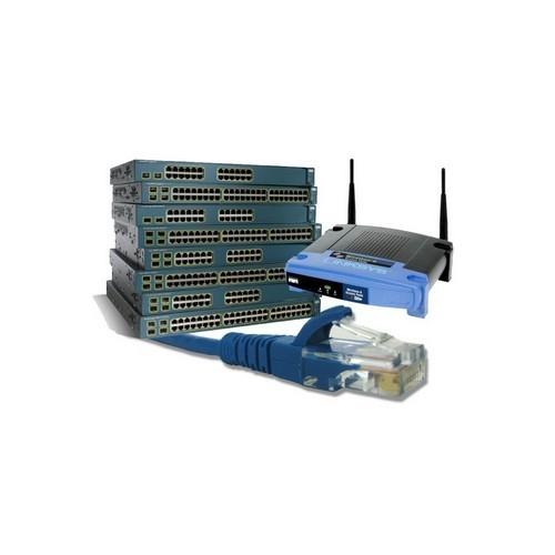 Компания Romsat предлагает телекоммуникационное оборудование