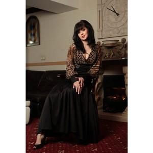 Певица Вера Karelli едет в твой город!