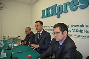 В Средней Азии с успехом прошли семинары ТендерПро