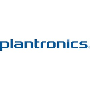 Avaya и Plantronics расширяют партнерство в сфере контакт-центров и Unified Communications