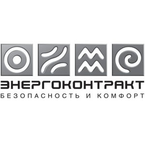 Для защиты российских сварщиков создан комбинезон из арамида