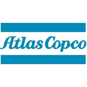 «Атлас Копко» представила новейшие разработки в области энергоэффективности на Ганноверской ярмарке