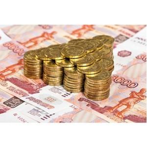 Работающие по франшизе предприниматели могут получить субсидии